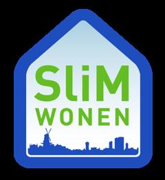 SliM Wonen